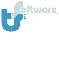 TS Software GmbH